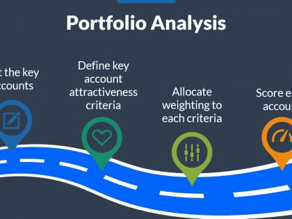 portfolio analysis image